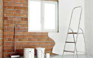 Как выровнять стены штукатуркой правильно: фото и видео