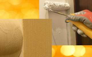 Как оштукатурить откосы окон и дверей: лайфхак для ускорения