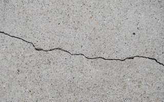 Трескается штукатурка при высыхании: что делать — на стенах и потолке