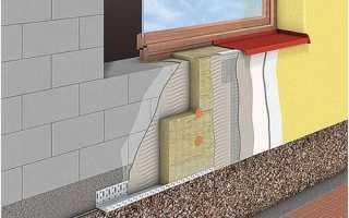 Штукатурка-утеплитель фасадный для стен: штукатурка фасадов по утеплителю своими руками на фото и видео