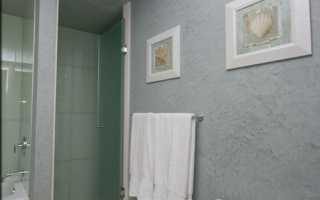 Штукатурка на цементной основе, для наружных и для внутренних работ, расход, фото