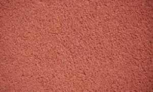 Декоративная камешковая штукатурка Боларс: расход, фото, видео, отзывы