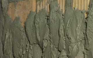 Как сделать известковый и цементный раствор для штукатурки стен – соотношение и пропорции составов: фото и видео инструкция
