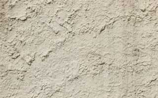 Штукатурка с бесшовной текстурой декоративная: белая венецинаская — фото