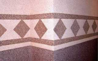 Декоративная штукатурка Байрамикс (Bayramix): фото, видео, отзывы, расход