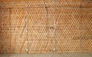 Штукатурки деревянных стен внутри и снаружи: фото и видео инструкция