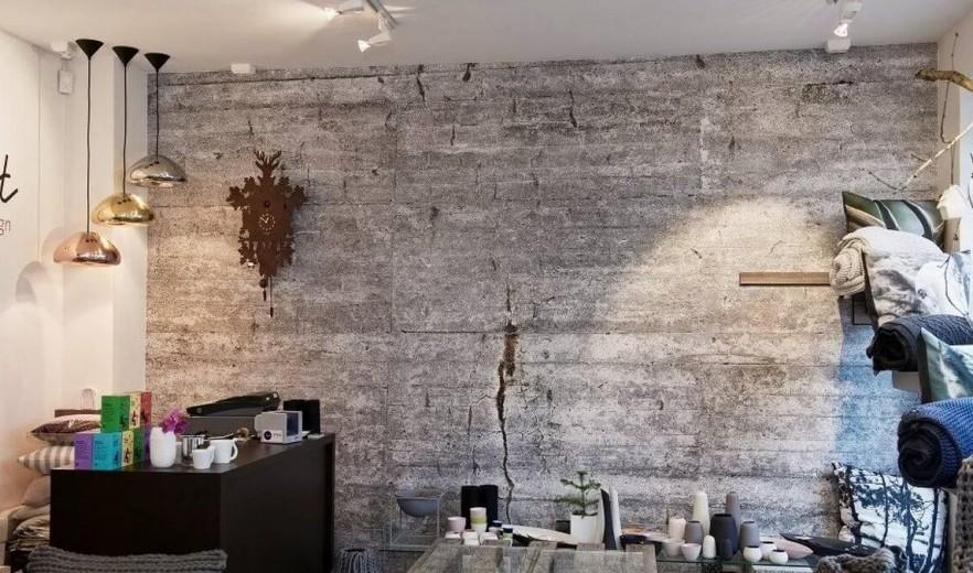 dekor-po-beton
