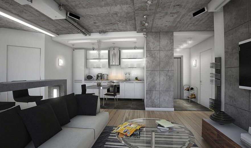 dekor-pod-beton