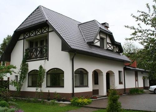 elastichnaya_shtukaturka_02