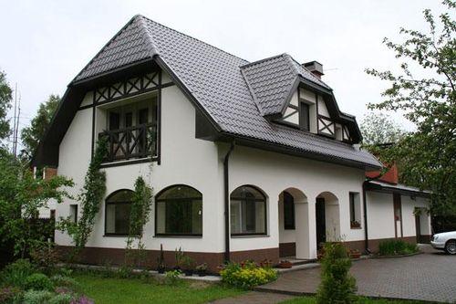 fasada_doma_snaruzhi_03