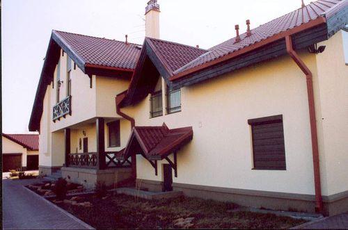 fasada_doma_snaruzhi_04