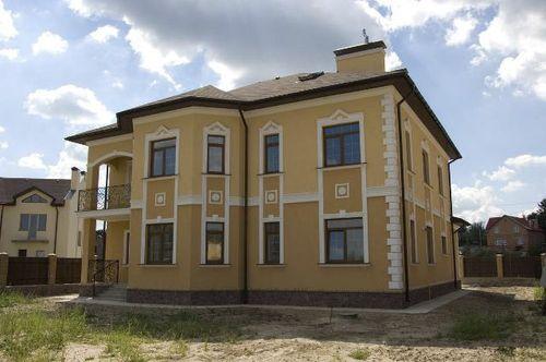 fasada_doma_snaruzhi_05