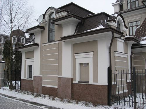 fasada_doma_snaruzhi_06