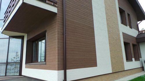 fasadnye_paneli_pod_shtukaturku_04