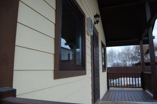 fasadnye_paneli_pod_shtukaturku_05