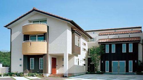 fasadnye_paneli_pod_shtukaturku_08