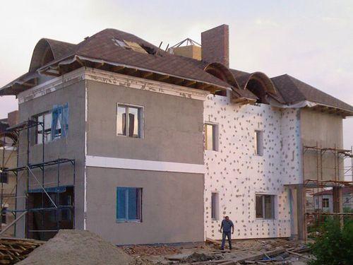 fasadnyj_uteplitel_07