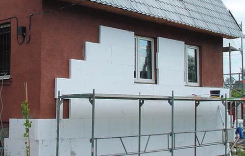 fasadnyj_uteplitel_pod_shtukaturku_03