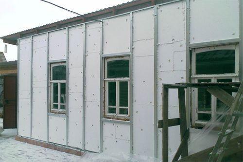fasadnyj_uteplitel_pod_shtukaturku_05