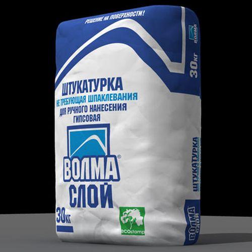 gipsovaya_shtukaturka_volma_04