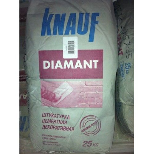 knauf_diamant_04