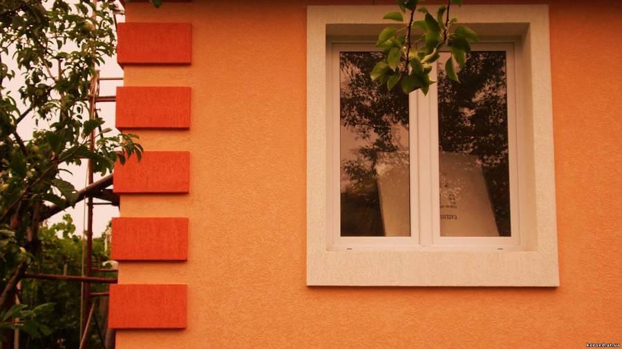 koroed-okno