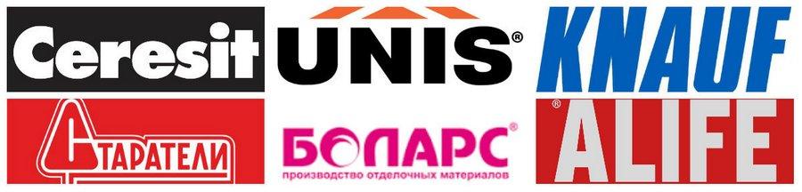 logo-shtukaturok