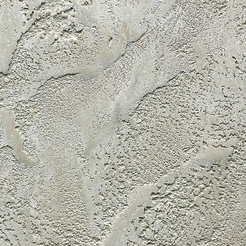 пористая бетонная штукатурка