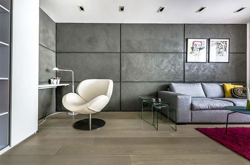 pod_beton_v_interere_02