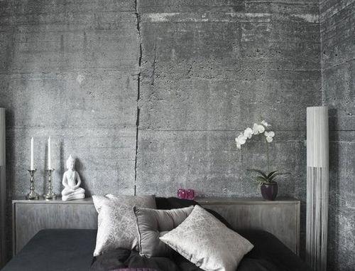 pod_beton_v_interere_03