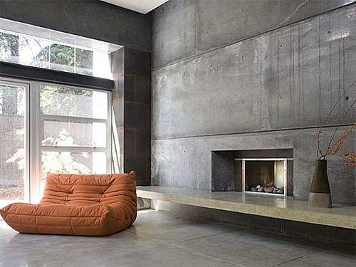 pod_beton_v_interere_06
