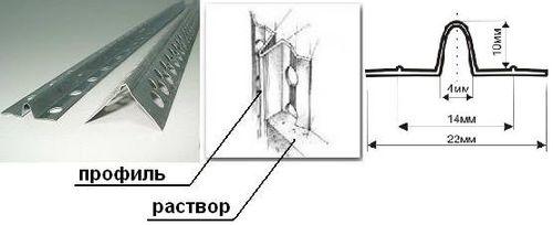 profil_dlya_shtukaturki_sten_01