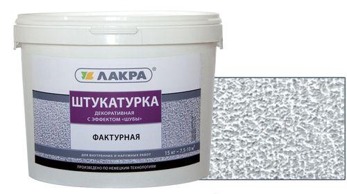 shtukaturka_dlya_vnutrennix_rabot_01