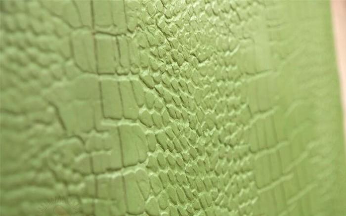 silikonovaya-shtukaturka-fasad