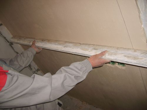 Выравнивание стен штукатуркой_05