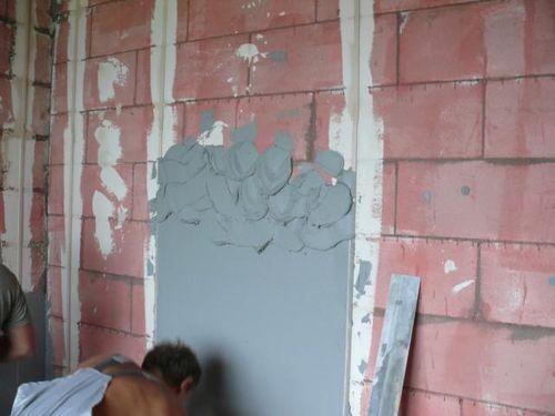 Выравнивание стен штукатуркой_07