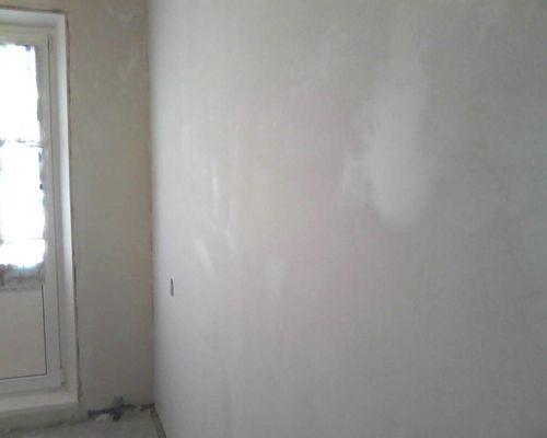Выравнивание стен штукатуркой_08