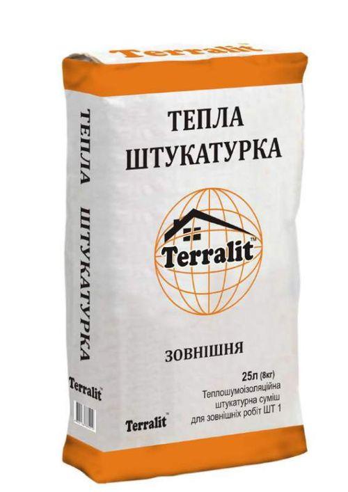 teploprovodnost_shtukaturki_raznyx_tipov_03