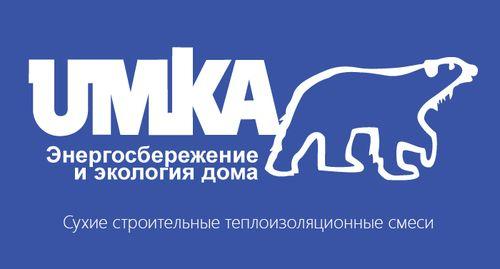 vse_pro_shtukaturku_umka_03