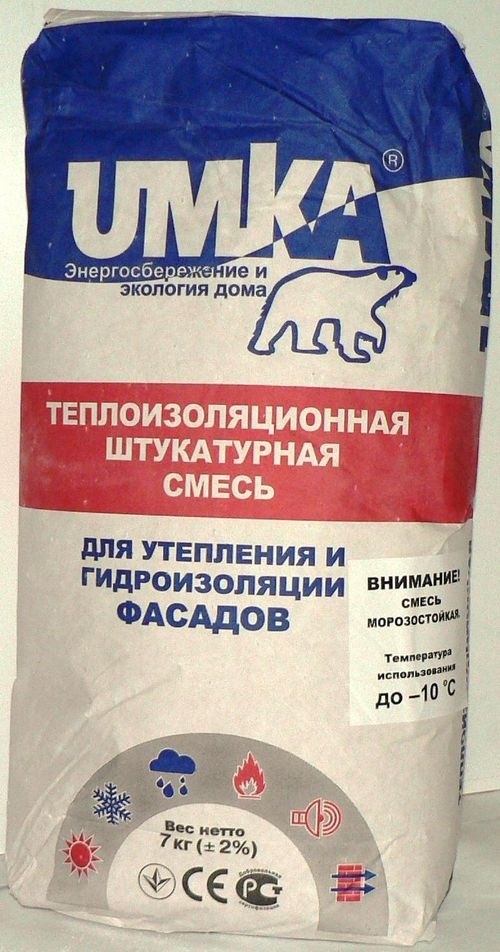 vse_pro_shtukaturku_umka_05
